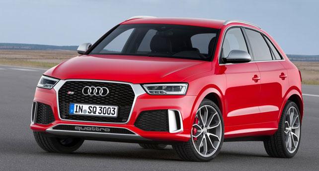 Audi-RS_Q3_2012