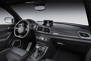 Audi-RS_Q3_20153