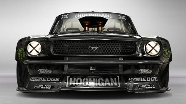 hoonicorn3