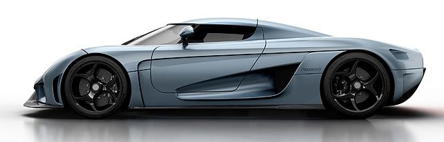 Koenigsegg_Regera_side1