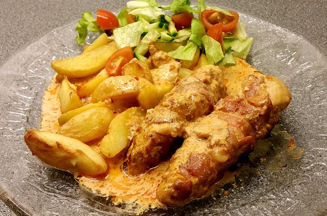 baconinlindad-kycklingfile1