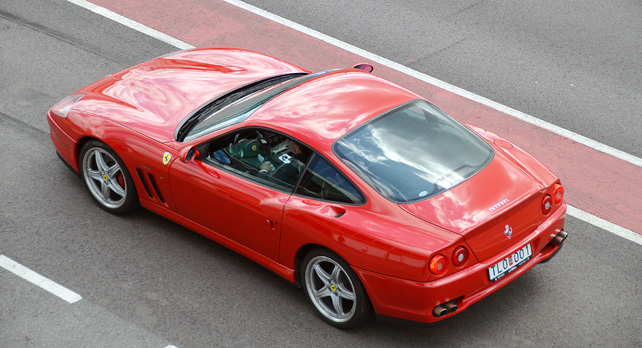 ferrari-maranello-so-beautiful
