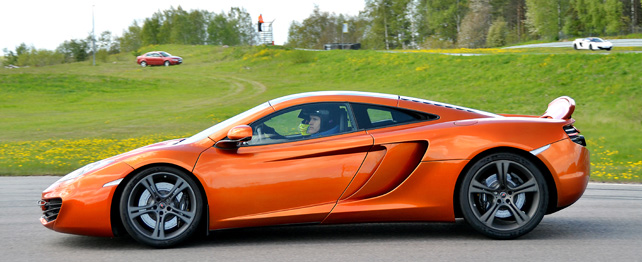 /usr/share/nginx/html/wp content/uploads/2015/05/mclaren mp4 12c braking