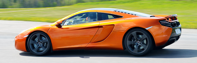 /usr/share/nginx/html/wp content/uploads/2015/05/mclaren mp4 12c full throttle