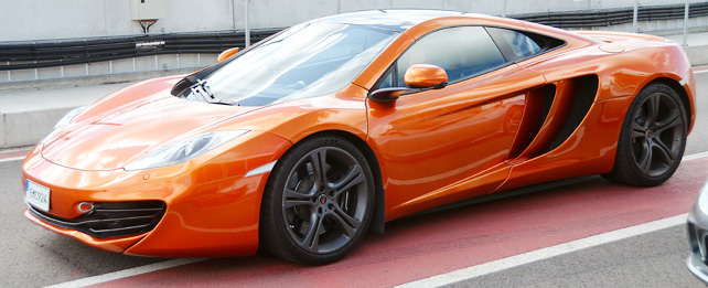 mclaren-mp4-12c-lock-and-load