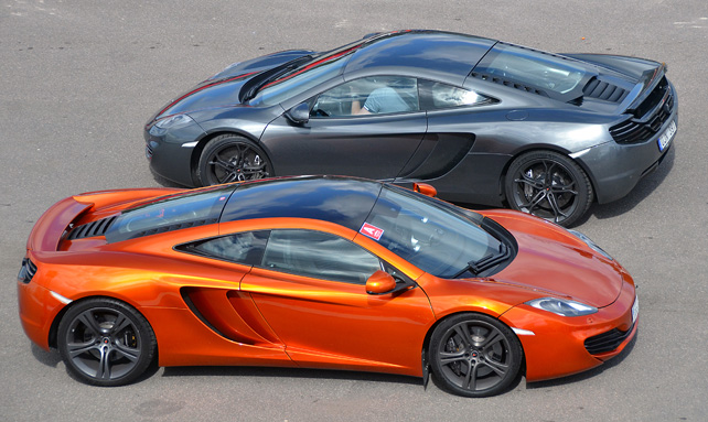 /usr/share/nginx/html/wp content/uploads/2015/05/mclaren mp4 12c twins