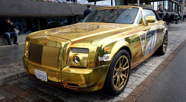 /usr/share/nginx/html/wp content/uploads/2015/05/rolls gold 3