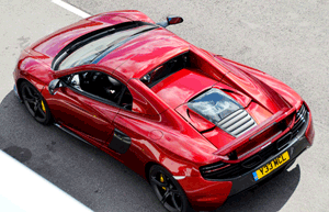 red-mclaren-from-rooftop-small