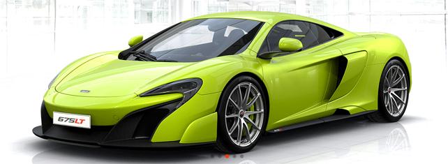 mclaren-675lt-green