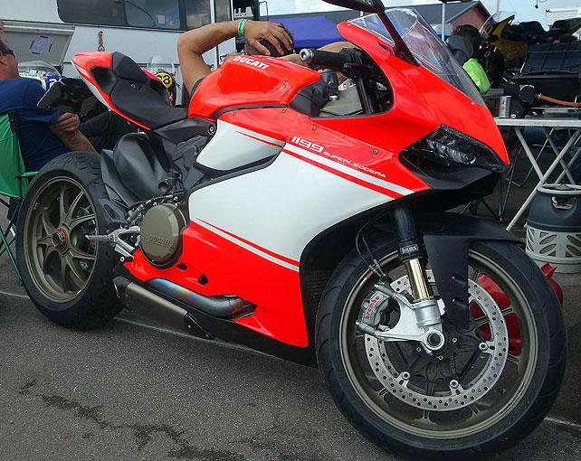1199-superlleggera1