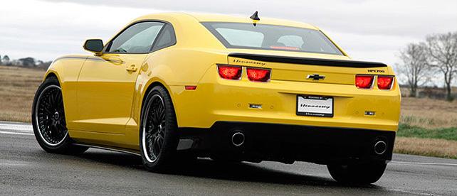 2010-HPE700-LS9-Camaro1