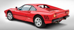 Ferrari-288-GTO