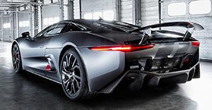 jaguar-cx-75_2