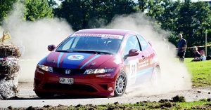 honda_civic_type-r