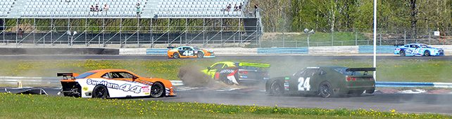 camaro_cup_carsh_v8-thunder-cars_mantorp