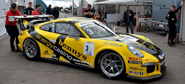 joakim-mangs-carrera-cup