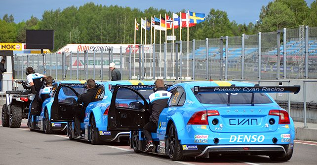 stcc-cyan-polestar-racing-mantorp-