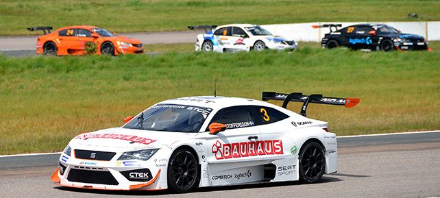 seat_stcc_pwr_kristoffersson_anderstorp_racing