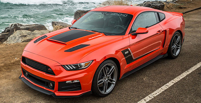 roush-stage-3_mustang2